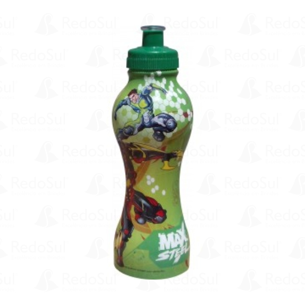 Squeeze Sleeve 600ml